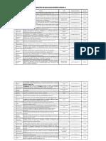 DESIGNACIÓN DE TUTORES. V 12.pdf