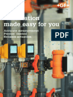 6222 4c Automation Made Easy