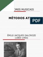 EDUCADORES MUSICAIS-completo - PDF.pdf