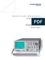 HM5014-2_OperationsManual.pdf