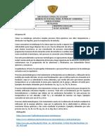 infograma #4.docx