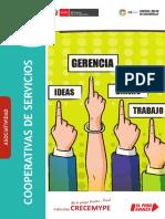 Asociatividad C.pdf