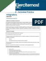 Actividad 4 M3_consigna.pdf