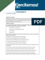 Actividad 4 M3_consigna (2)