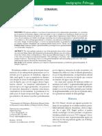 Sx Nefritico.pdf