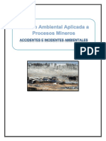 Accidentes-e-incidentes-ambientales.docx