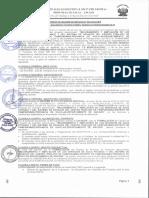 Contrato Consul Sanea Pamparomas