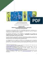 Orientaciones Semana Seguridad Escolar Mayo 2017.pdf