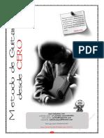 Kalinchita - Metodo Basico desde CERO .pdf