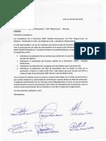 CS-001-FIRMADA.pdf