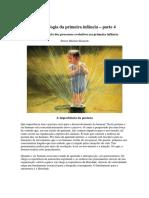 A importancia da postura.pdf