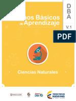 DBA CIENCIAS NATURALES.pdf
