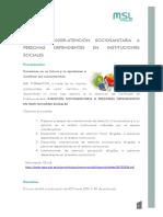234757105-pdf-sociosanitario-pdf.pdf