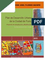 PDU-PUNO-2015.pdf