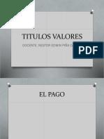EL PAGO (2)