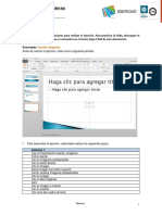 modulo 3 power.pdf