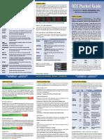 oee-pocket-guide.pdf