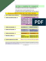 DzExams.com - D4AP -مطوية اللغة الفرنسية