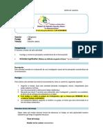 -TRABAJO COLABORATIVO GUIA Y RUBRICA OK.pdf