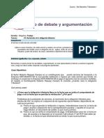 guia_foro de debate ok (2).docx