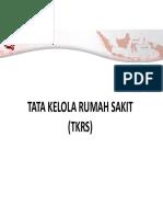3. Instrumen TKRS