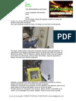 aerografia.pdf