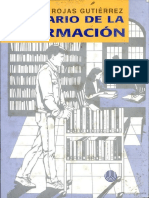 USUARIO DE LA INFORMACIÓN.pdf
