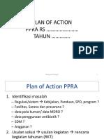 POA PPRA RS_c.pptx
