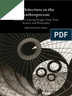 Architecture-in-the-Anthropocene.pdf