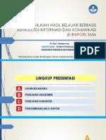 01. Rapor SMA Berbasis TIK (Junus Simangunsong).pdf