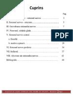 Anatomia_sistemului_nervos.docx.docx