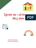 igram_se_i_ucim_dom.pdf