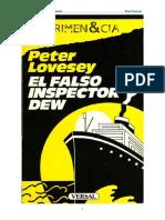 (1982) El falso inspector Dew.doc
