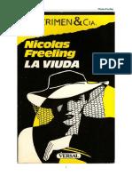 (1979) La viuda.doc