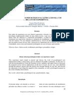 modelo artigo.pdf