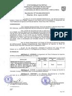 RCF-152-2018-UNASAM-FIMGM