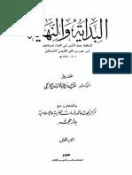 bn01.pdf