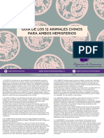 12 Animales Chinos Espacios de Ensuenos.pdf