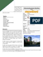 Movil Net