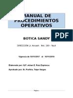 POE BOTICA BIOSFARMAX.doc