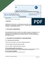 PP-3ED-00714-G