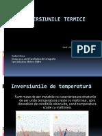 40927975-inversiuni-termice.pptx