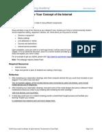 1.0.1.2 Class Activity Act1.docx