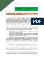 PROCEDIMIENTO+CIVIL+ROMANO.pdf