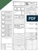 Class Character Sheet_Druid V1.1_Fillable.pdf