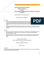 Adendum UU ITE.pdf