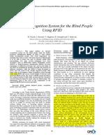 Obstacles paragraph 1.pdf
