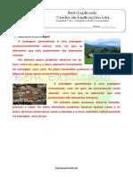 A.1.2 - Ficha de trabalho - Paisagens naturais e humanizada (1) - Soluções (2).pdf