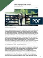 Foda-seoestado.com-A Ética e a Economia Da Propriedade Privada