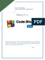 Auxiliar_clasa_V.pdf